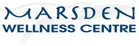 Marsden Wellness Centre